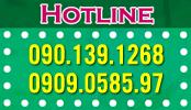 Hotline Làng Sen Việt Nam