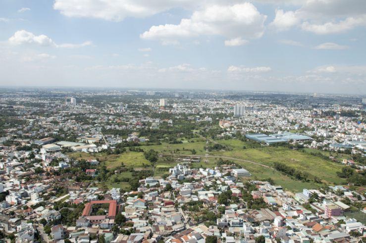 View-du-an-lavita-garden-2