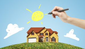 house-sun-clouds-drawing-hand-1452243471976-1455528195381