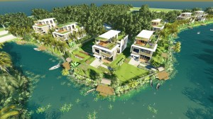five-star-eco-city-phoi-canh-quan-1024x576