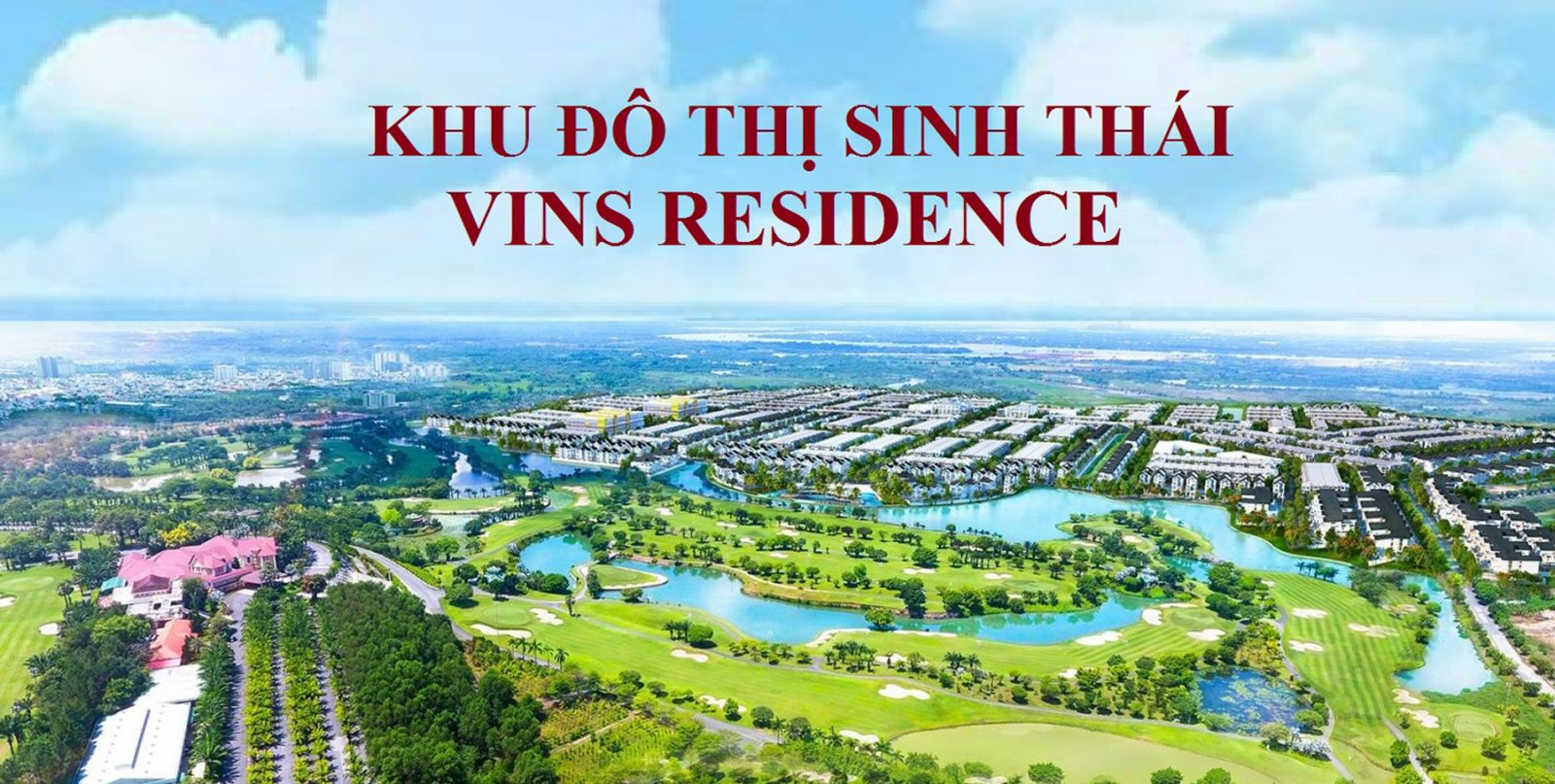 vins-residence