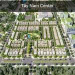 tay-nam-center 3.1