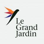 logo-le-grand-jardin