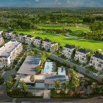 West Lakes Golf & Villas htland.vn