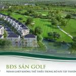 west-lakes-golf-villas-khu-do-thi-villas-dang-cap-dang-song-add