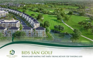 Khu-do-thi-hien-dai-biet-thu-west-lakes-golf-villas-add