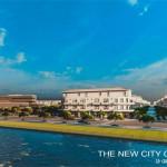 the-new-city-chau-doc-vi-tri-dac-dia-thuoc-phuong-nui-sam