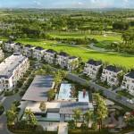 West Lakes Golf & Villas - Biệt thự trong lòng sân golf