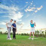 West Lakes Golf & Villas