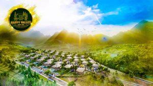 Happy Valley Bảo Lộc