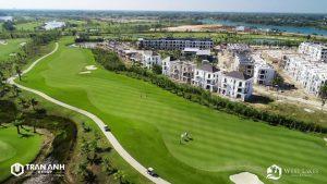 https://htland.vn/phap-ly-biet-thu-west-lakes-golf.html